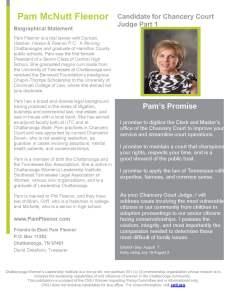 Pam Fleenor2